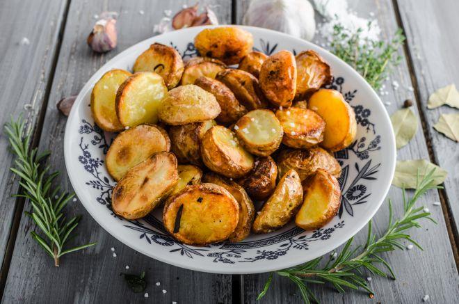 apericena-aperitivo-patate-buccia