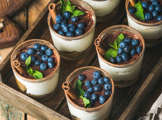 apericena-aperitivo-ricette-bicchierini-dolci