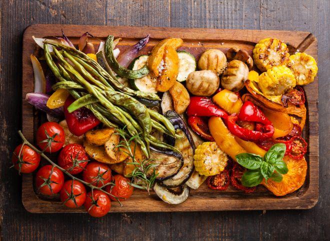 apericena-aperitivo-verdure-arrostite