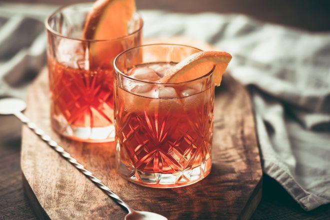 apericena-aperitivo-vini-bevande-cosa-offrire