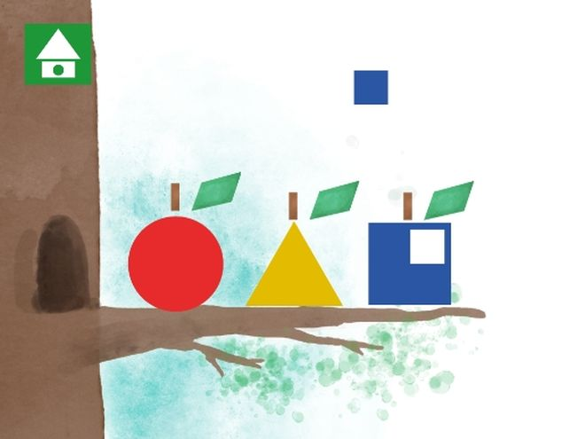 app-metodo-montessori-matematica-geometria-scrittura-lettura