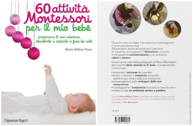 attivita-montessori-libro-neonati