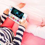 Bambini, Televisione e Internet: quali regole?