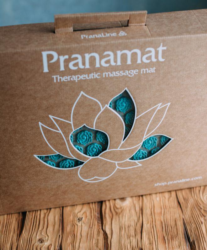 benessere-gambe-piedi_pranamat-eco