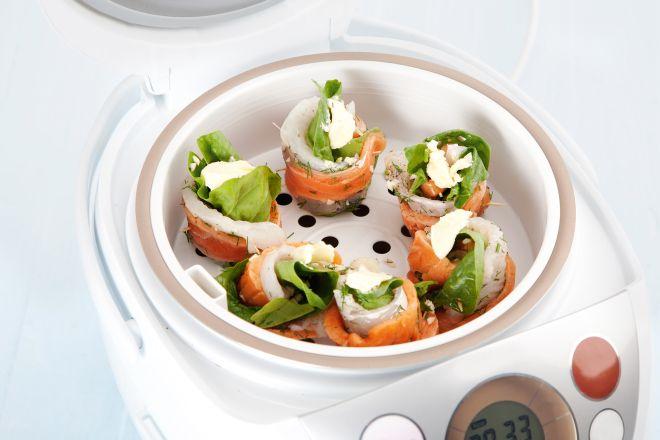 come-cucinare-con-100cuochi-multicooker-senza-fatica