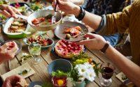 come-organizzare-apericena-aperitivo