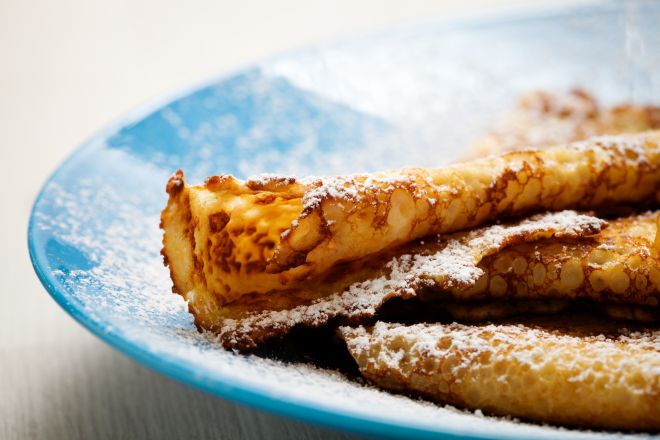 crepes-dolci-ricetta-farciture