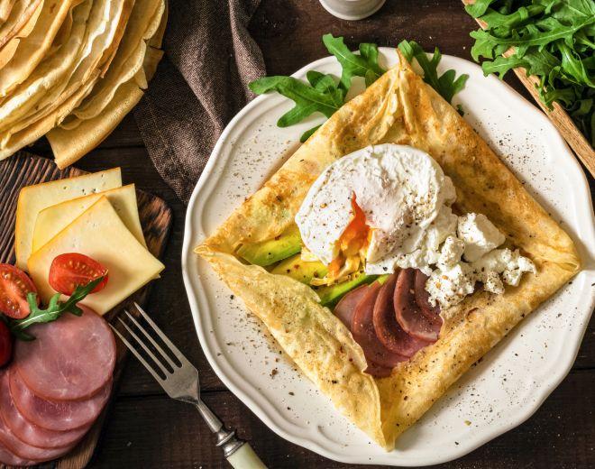 crepes-salate-ripiene-colazione