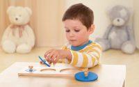 elenco-materiali-montessori-sensoriali