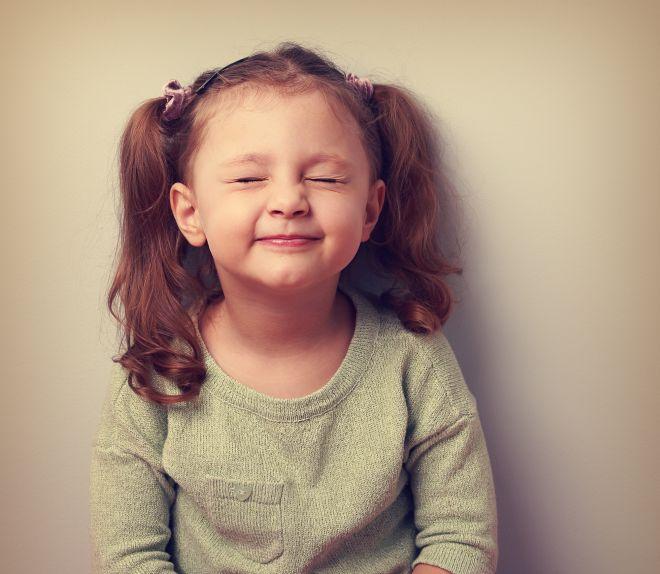 emozioni-negative-bambini