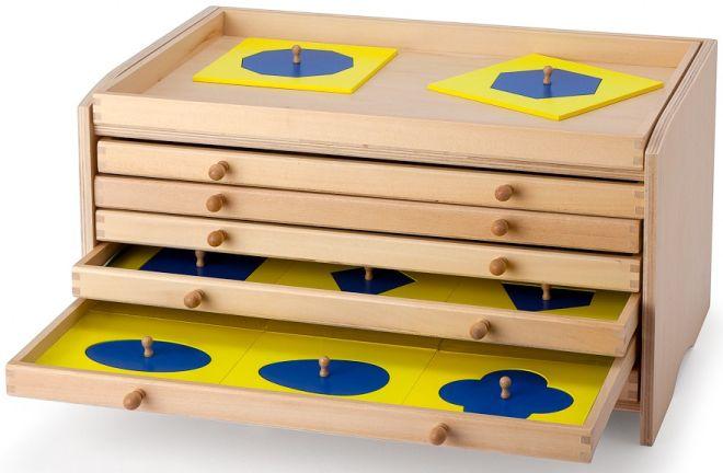 materiali-montessori-armadietto-figure-geometriche