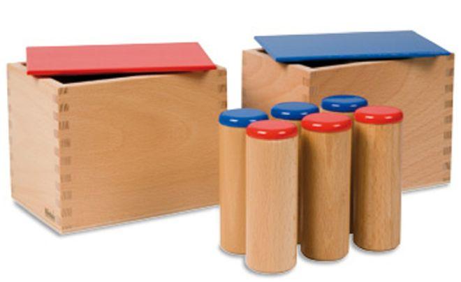 materiali-montessori-cilindri-rumori