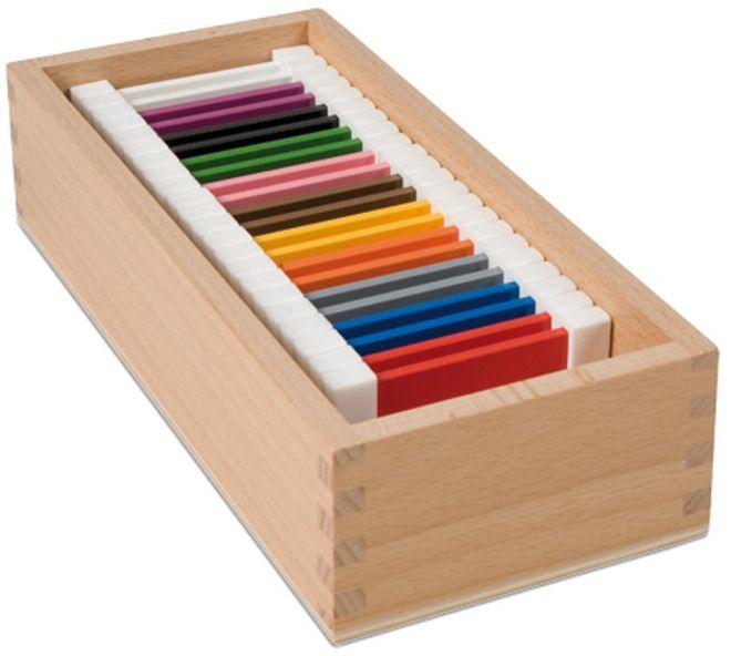 materiali-montessori-spolette-colori
