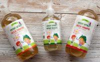 prodotti-ecologici-famiglia-igiene-personale-shampoo-bagnoschiuma