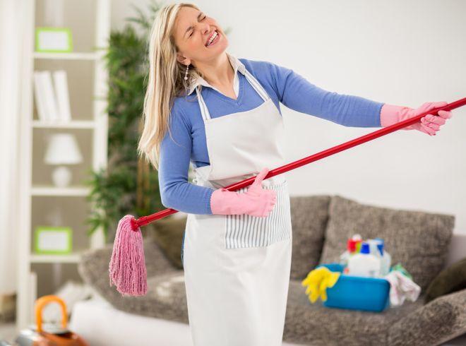 pulizie-primavera-organizzarsi