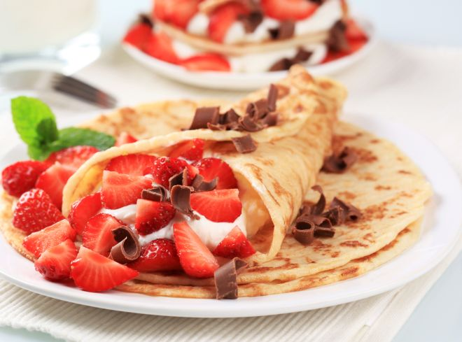 ricetta-crepes-dolci-farciture