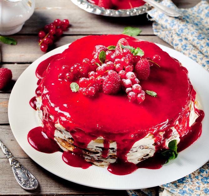 torta-di-crepes