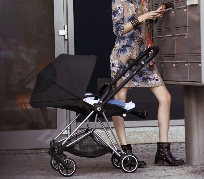 viaggiare-citta-con-bambini-piccoli