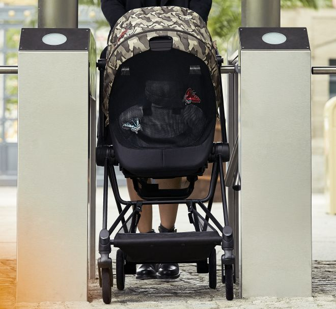 viaggiare-citta-con-bambini-piccoliviaggiare-citta-con-bambini-piccoli