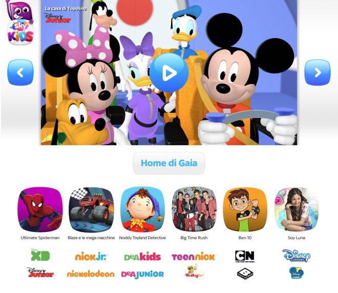 bambini-tablet-tv-regole