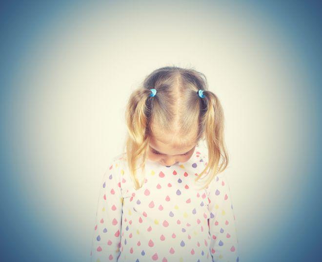 capricci-bambini-metodo-montessori-verbalizzazione-regole