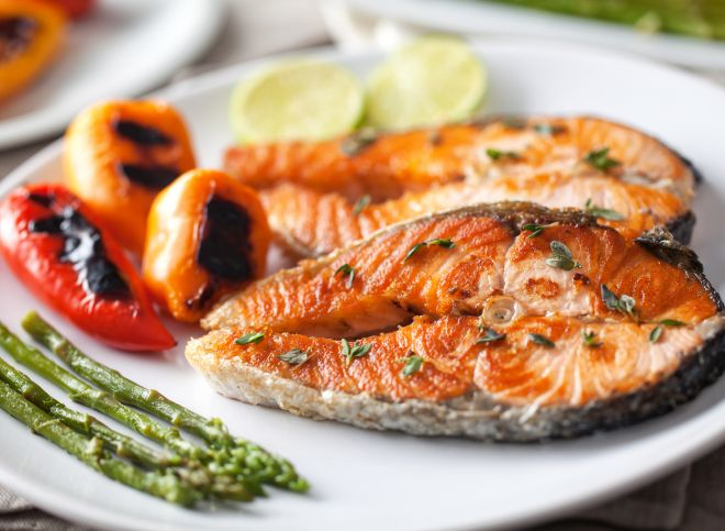 come-cuocere-pesce-alla-griglia