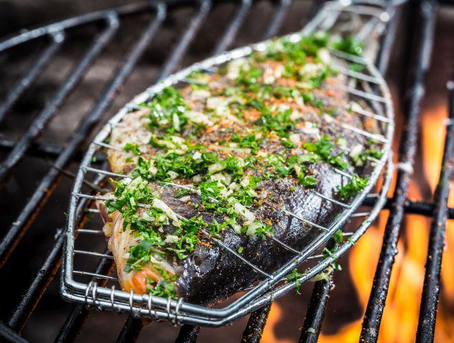 come-fare-pesce-alla-griglia