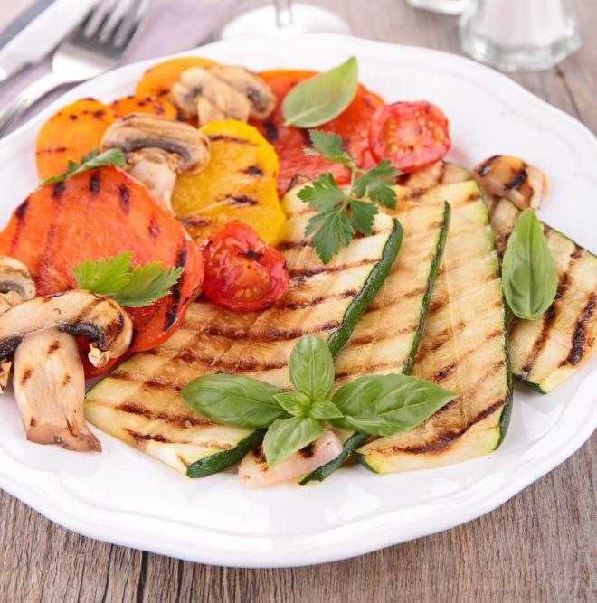 come-fare-verdure-grigliate