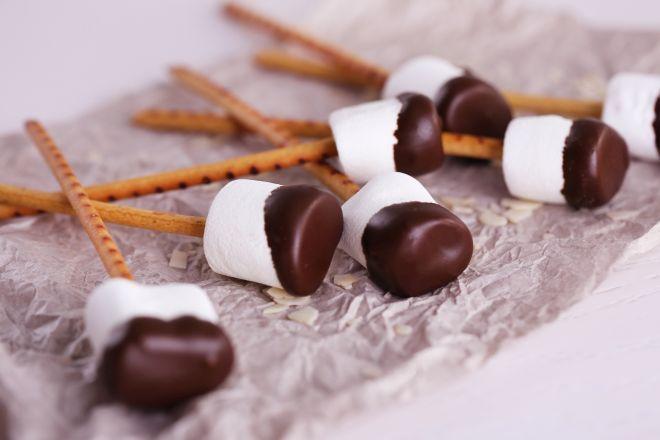 come-riciclare-cioccolato-uova-pasqua-ricette