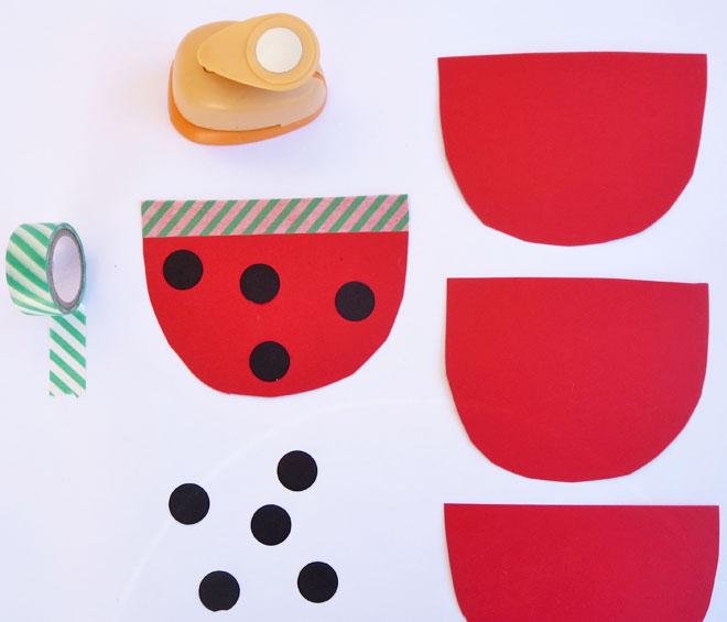 compleanno-tema-frutti-rossi-decorazioni