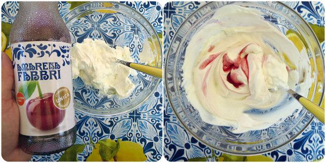 dessert-yogurt-cookies-goji-amarene-fabbri