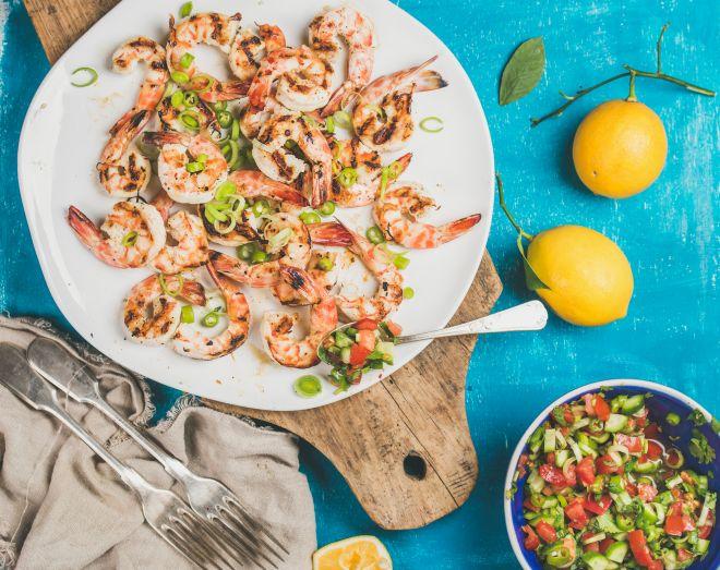 grigliata-pesce-ricette