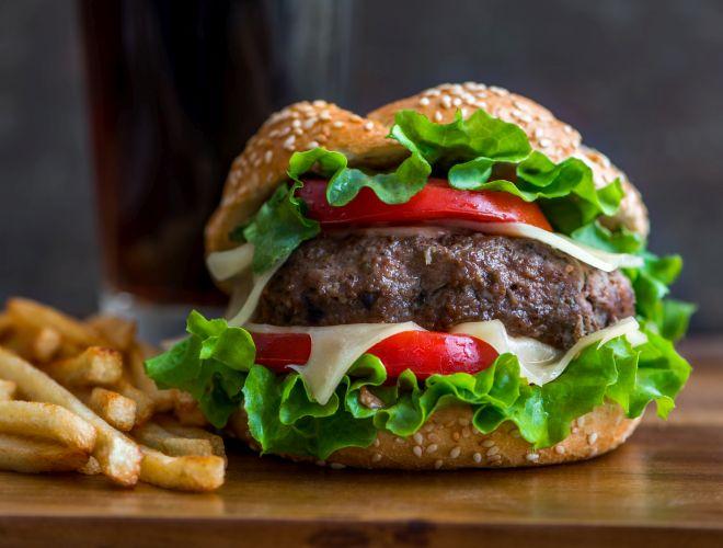 hamburger-alla-griglia