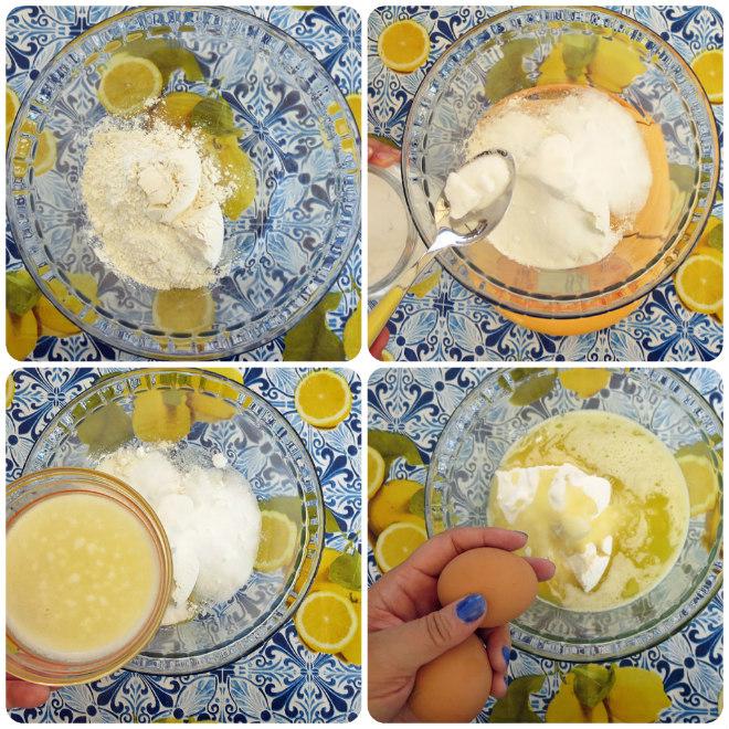 muffin-amarena-fabbri