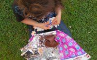pasqua-bambini-caccia-alle-uova