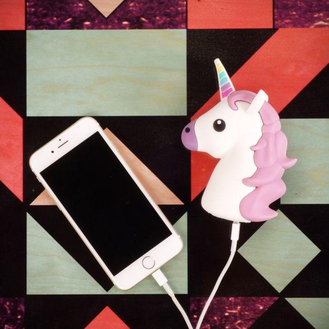 regalo-festa-mamma-caricabatterie-unicorno