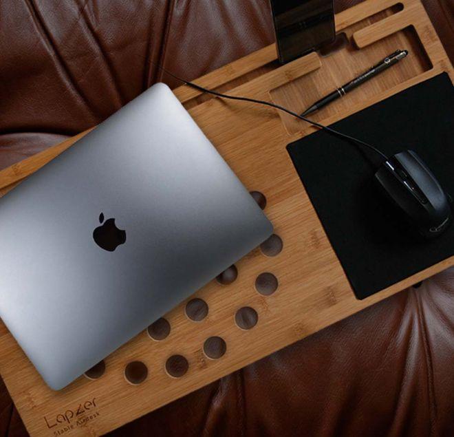 regalo-festa-mamma-supporto-legno-portatile-pc