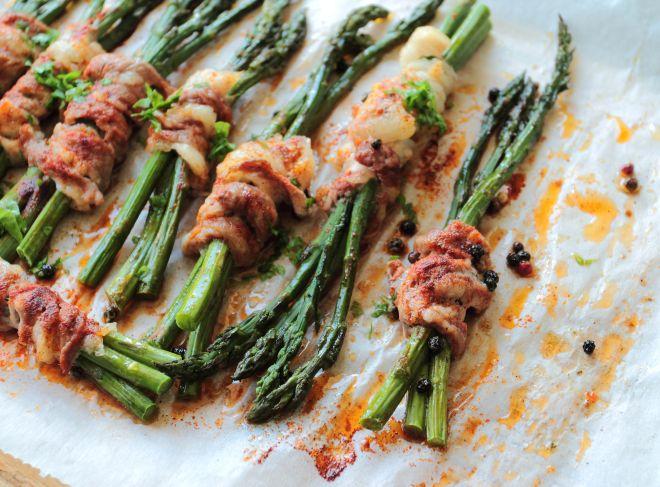 ricette-con-gli-asparagi