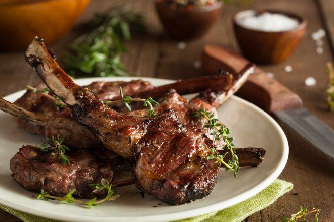 ricette-menu-pasqua-agnello