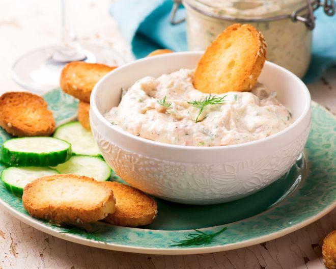 ricette-menu-pasqua-finto-pesce-tonno-patate