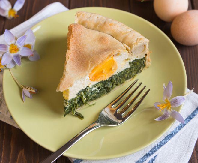 ricette-menu-pasqua-torta-pasqualina
