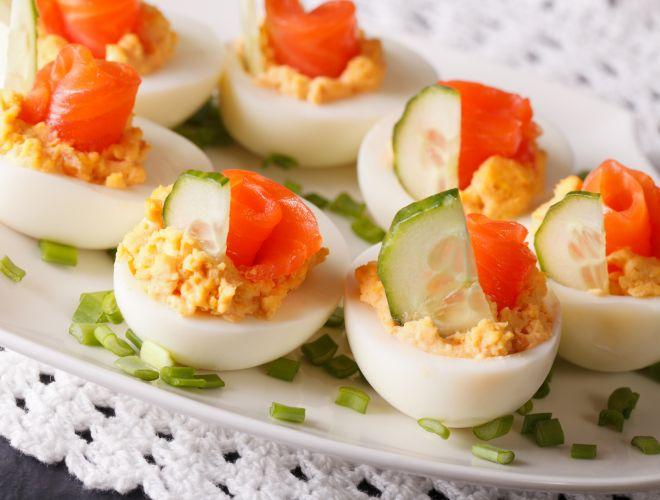 ricette-menu-pasqua-uova-sode-ripiene
