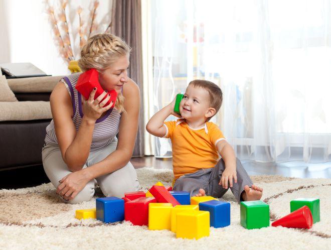 bambini-regole-sicurezza