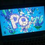 POP TV, in chiaro sul canale 45 del digitale terrestre