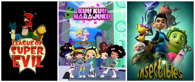 cartoni-animati-6-9-anni_pop-tv_canale-45