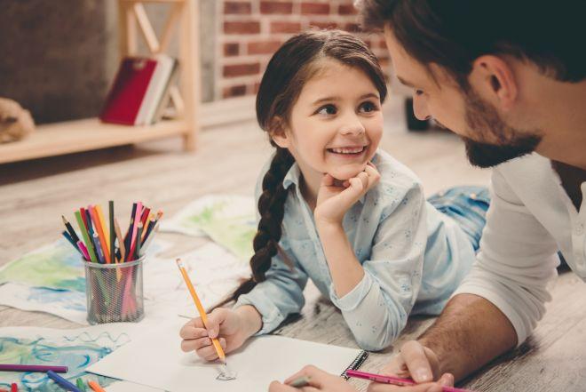 coerenza-regole-affetto-amore-genitori-bambini-montessori