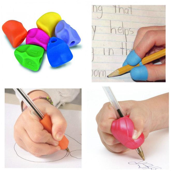 come-migliorare-impugnatura-bambini-scrittura
