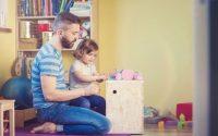 come-trovare-tempo-per-figli
