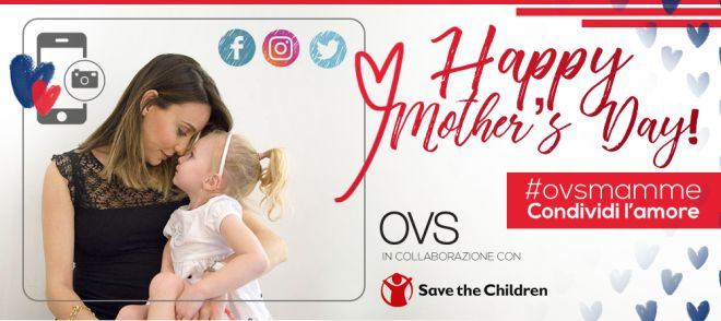 concorso_festa_mamma-ovs_save-the-children