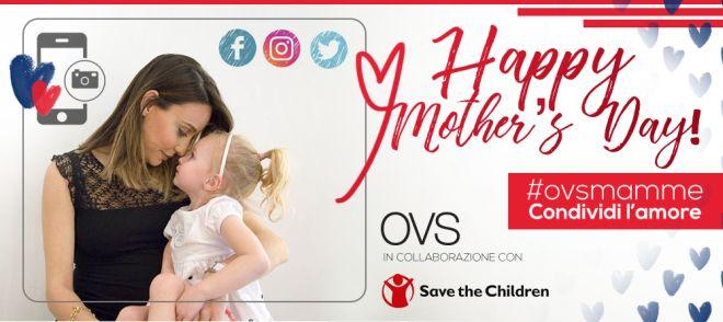 concorso_festa_mamma-ovs_save-the-children